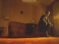 """Franco 126 feat. Tommaso Paradiso: """"Stanza singola"""" è il nuovo brano"""