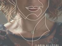 """Ilaria Allegri, """"Ti ho perdonato"""": la recensione"""