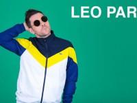"""Leo Pari: """"Twingo"""" è il nuovo singolo"""