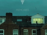 "Sonic Jesus, ""Memories"": la recensione"