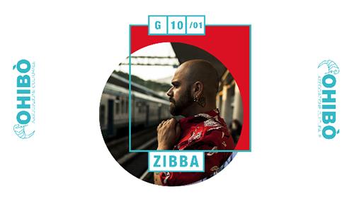 zibba