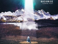 """Buckwise, """"Turning Point"""": recensione e streaming"""