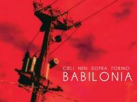 """Cielinerisopratorino, """"Babilonia"""": la recensione"""