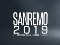 Sanremo 2019: #quellochehosentito