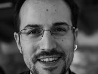 Filippo Villa: intervista e recensione