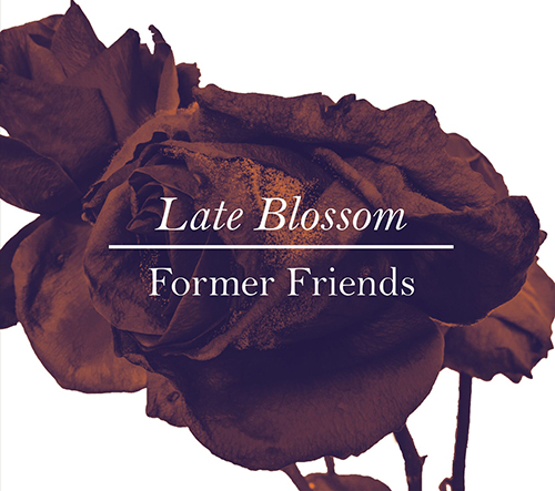"""Former Friends, """"Late Blossom"""": la recensione"""