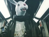 """Immune: """"Il Sogno del Coniglio"""" versione acustica in anteprima su TRAKS"""