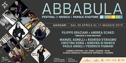 Abbabula 2019