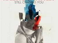 "Nail and Castles, ""Still Chasing You"": recensione e streaming"