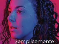 "Alessandra Fontana, ""Semplicemente"": la recensione"
