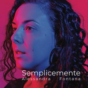 alessandra Fontana