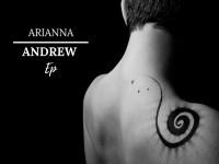 """Arianna, """"Andrew"""": la recensione"""