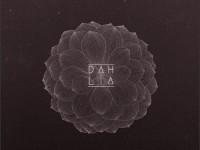"Dahlìa, ""Hybrid Essence"": la recensione"