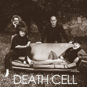 death cell