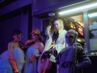 """Il Pagante feat. M¥SS KETA: """"Adoro"""" è il nuovo video #TRAKOFTHEDAY"""