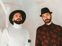 """En?gma: nuovo album """"Booriana"""" e tour"""