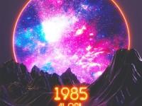 """Alosi, """"1985"""": recensione e streaming"""