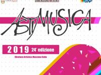 Astimusica 2019: Lacuna Coil, Rancore e Negrita in lineup