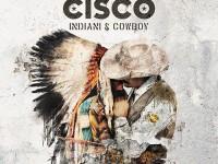 "Cisco, ""Indiani & Cowboy"": recensione e streaming"