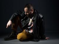 """Megha: """"Eroi """" feat. lemandorle è il nuovo singolo"""