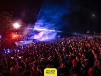 One Day Music Festival: il primo maggio più lungo è a Catania