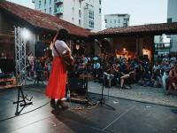 mare culturale urbano: il miracolo di sentirsi a casa