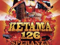 Rock In Roma 2019: Ketama126, Speranza e Massimo Pericolo in lineup