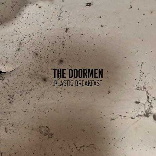 the doormen