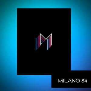 Milano 84