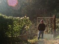 """Andrea Sertori: """"Direction of Thought"""" è il nuovo video"""
