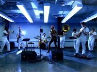 Brass Against dal vivo in Italia a giugno