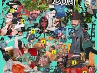"""Dola, """"Mentalità"""": recensione e streaming"""