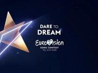 Eurovision Song Contest 2019: domani la finale