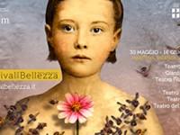 Festival della Bellezza 2019: a Verona Patti Smith, Capossela e tanti altri