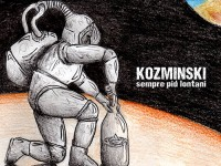 Kozminski: streaming, intervista e recensione