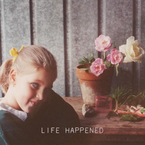 "True Sleeper, ""Life happened"": la recensione"
