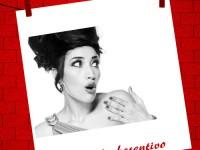 "Nina Zilli ft. Giuliano Palma, ""50mila"" #quellochesentivo"