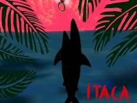 """La Sorte, """"Itaca"""": recensione  e streaming"""