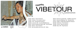 venerus