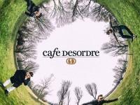 Cafè Desordre: intervista, recensione e streaming
