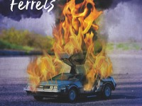 "The Ferrets, ""Sick and Sad World"" in anteprima esclusiva su TRAKS"