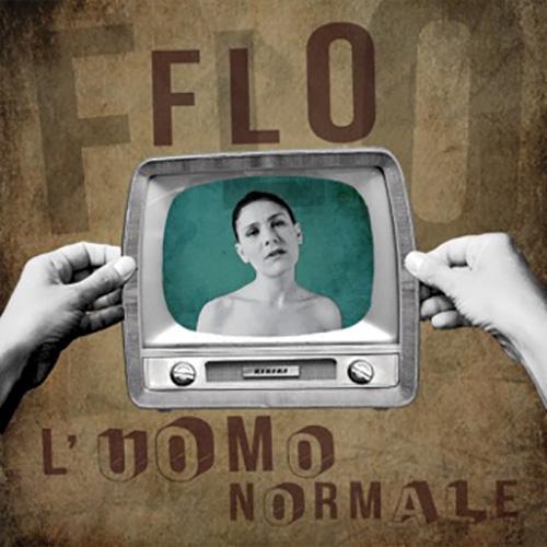 """Flo: """"L'uomo normale"""" è il nuovo video #trakoftheday"""