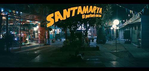 santamarya