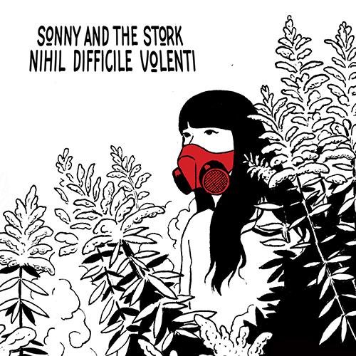"""Sonny and The Stork, """"Nihil difficile volenti"""": recensione e streaming"""