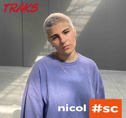 nicol #senzacontesto