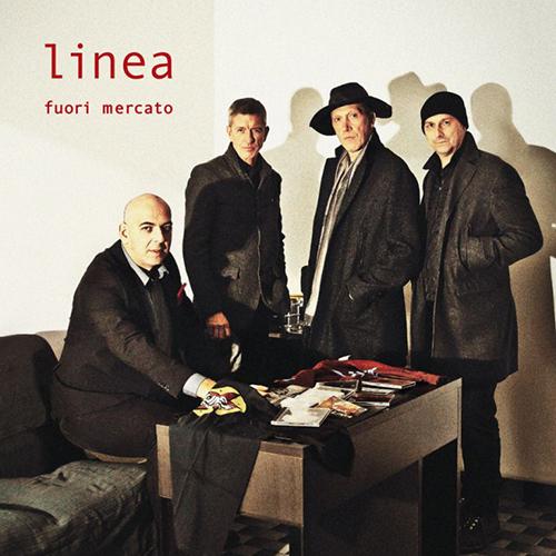 """Linea, """"Fuori mercato"""": La recensione"""