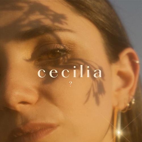 """cecilia, """"?"""": recensione e streaming"""