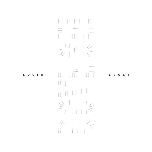 """Lucio Leoni, """"Dove sei Pt. 2"""": La recensione"""