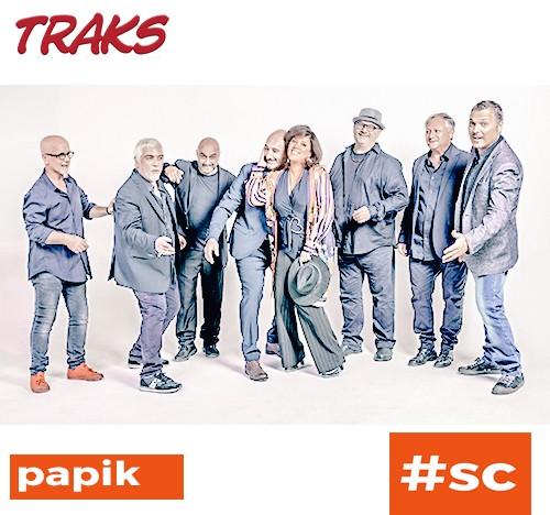 papik #senzacontesto