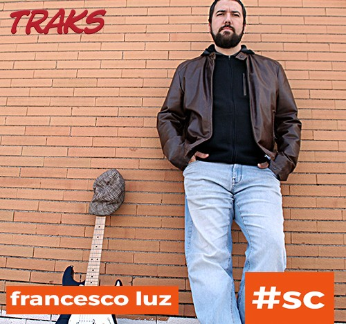francesco luz #senzacontesto